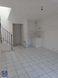 Appartement Anse &bull; <span class='offer-area-number'>42</span> m² environ &bull; <span class='offer-rooms-number'>2</span> pièces