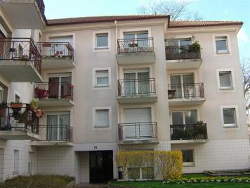 Appartement Villiers sur Marne &bull; <span class='offer-area-number'>31</span> m² environ &bull; <span class='offer-rooms-number'>1</span> pièce