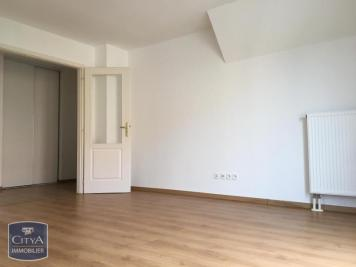 Appartement Marmoutier &bull; <span class='offer-area-number'>60</span> m² environ &bull; <span class='offer-rooms-number'>3</span> pièces