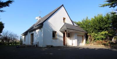Maison Tremeoc &bull; <span class='offer-area-number'>100</span> m² environ &bull; <span class='offer-rooms-number'>6</span> pièces