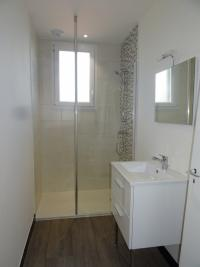 Appartement Portet sur Garonne &bull; <span class='offer-area-number'>78</span> m² environ &bull; <span class='offer-rooms-number'>3</span> pièces