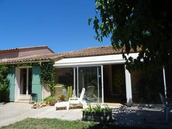 Maison Monteux &bull; <span class='offer-area-number'>129</span> m² environ &bull; <span class='offer-rooms-number'>5</span> pièces