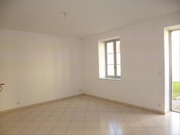 Appartement Larressore &bull; <span class='offer-area-number'>55</span> m² environ &bull; <span class='offer-rooms-number'>2</span> pièces
