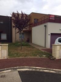 Maison Montlouis sur Loire &bull; <span class='offer-area-number'>113</span> m² environ &bull; <span class='offer-rooms-number'>5</span> pièces