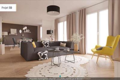 Maison Escalquens &bull; <span class='offer-area-number'>209</span> m² environ &bull; <span class='offer-rooms-number'>7</span> pièces