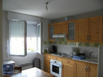 Appartement Murs Erigne &bull; <span class='offer-area-number'>64</span> m² environ &bull; <span class='offer-rooms-number'>3</span> pièces