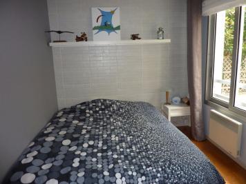 Appartement Paris 13 &bull; <span class='offer-area-number'>39</span> m² environ &bull; <span class='offer-rooms-number'>2</span> pièces
