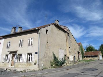 Maison Fremonville &bull; <span class='offer-area-number'>160</span> m² environ &bull; <span class='offer-rooms-number'>7</span> pièces