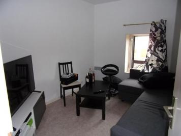 Appartement Morance &bull; <span class='offer-area-number'>47</span> m² environ &bull; <span class='offer-rooms-number'>3</span> pièces