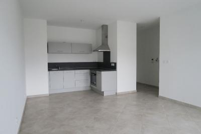 Appartement Villeurbanne &bull; <span class='offer-area-number'>60</span> m² environ &bull; <span class='offer-rooms-number'>3</span> pièces