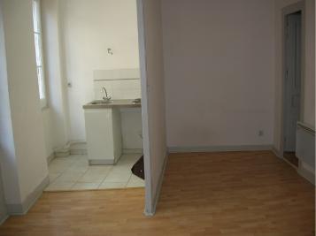 Appartement Lyon 01 &bull; <span class='offer-area-number'>21</span> m² environ &bull; <span class='offer-rooms-number'>1</span> pièce