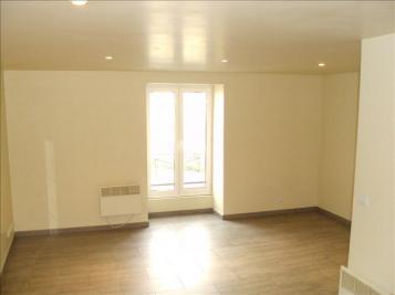 Appartement Longjumeau &bull; <span class='offer-area-number'>35</span> m² environ &bull; <span class='offer-rooms-number'>1</span> pièce