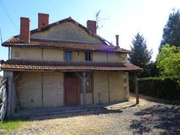 Maison Moncontour &bull; <span class='offer-area-number'>92</span> m² environ &bull; <span class='offer-rooms-number'>4</span> pièces