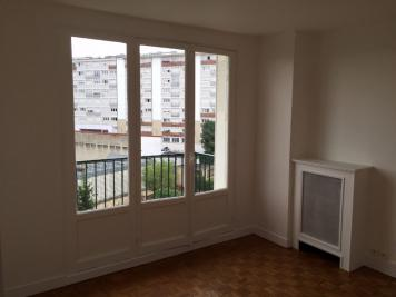 Appartement Joinville le Pont &bull; <span class='offer-area-number'>42</span> m² environ &bull; <span class='offer-rooms-number'>2</span> pièces