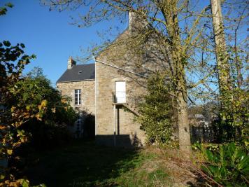 Maison Parigne &bull; <span class='offer-area-number'>155</span> m² environ &bull; <span class='offer-rooms-number'>6</span> pièces