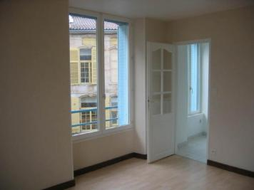 Appartement Bar le Duc &bull; <span class='offer-area-number'>35</span> m² environ &bull; <span class='offer-rooms-number'>2</span> pièces