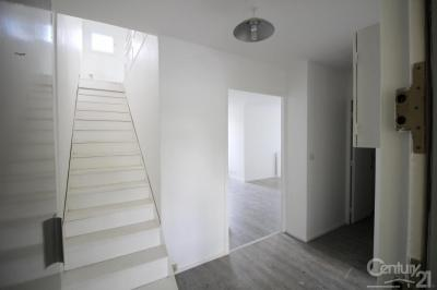 Appartement Lognes &bull; <span class='offer-area-number'>100</span> m² environ &bull; <span class='offer-rooms-number'>3</span> pièces