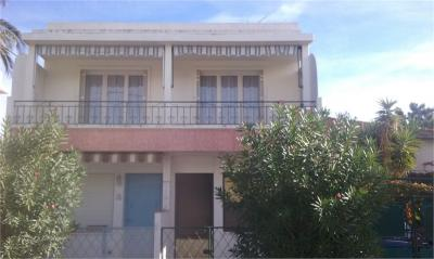 Appartement Argeles Plage &bull; <span class='offer-area-number'>40</span> m² environ &bull; <span class='offer-rooms-number'>2</span> pièces