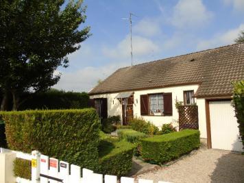 Maison Fresnes sur Escaut &bull; <span class='offer-area-number'>91</span> m² environ &bull; <span class='offer-rooms-number'>5</span> pièces