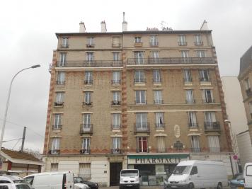 Appartement Bois Colombes &bull; <span class='offer-area-number'>55</span> m² environ &bull; <span class='offer-rooms-number'>3</span> pièces