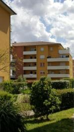 Appartement Muret &bull; <span class='offer-area-number'>45</span> m² environ &bull; <span class='offer-rooms-number'>2</span> pièces