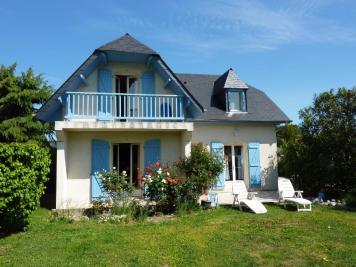 Maison Horgues &bull; <span class='offer-area-number'>145</span> m² environ &bull; <span class='offer-rooms-number'>5</span> pièces