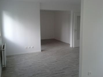 Appartement St Priest en Jarez &bull; <span class='offer-area-number'>74</span> m² environ &bull; <span class='offer-rooms-number'>4</span> pièces