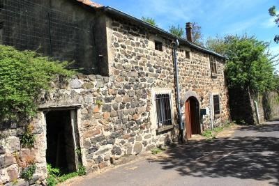 Maison Freycenet la Tour &bull; <span class='offer-area-number'>97</span> m² environ &bull; <span class='offer-rooms-number'>3</span> pièces