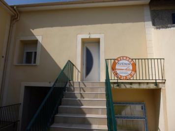 Maison Villevaude &bull; <span class='offer-area-number'>130</span> m² environ &bull; <span class='offer-rooms-number'>6</span> pièces