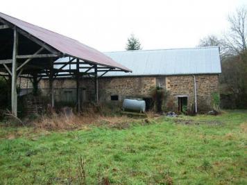 Maison La Boussac &bull; <span class='offer-area-number'>140</span> m² environ &bull; <span class='offer-rooms-number'>2</span> pièces