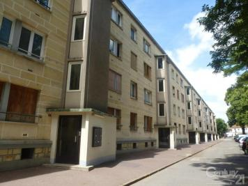 Appartement Clichy sous Bois &bull; <span class='offer-area-number'>48</span> m² environ &bull; <span class='offer-rooms-number'>3</span> pièces