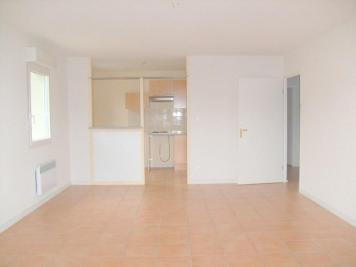 Appartement La Force &bull; <span class='offer-area-number'>64</span> m² environ &bull; <span class='offer-rooms-number'>3</span> pièces