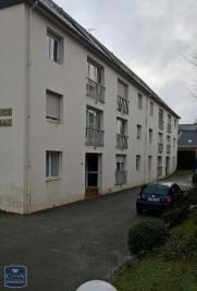 Appartement Laval &bull; <span class='offer-rooms-number'>2</span> pièces
