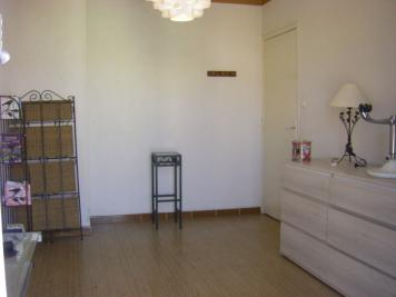 Appartement Ajaccio &bull; <span class='offer-area-number'>62</span> m² environ &bull; <span class='offer-rooms-number'>3</span> pièces