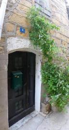 Maison Bassan &bull; <span class='offer-area-number'>63</span> m² environ &bull; <span class='offer-rooms-number'>5</span> pièces