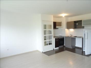 Appartement Persan &bull; <span class='offer-area-number'>63</span> m² environ &bull; <span class='offer-rooms-number'>3</span> pièces