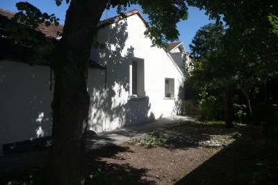 Maison Toulouse &bull; <span class='offer-area-number'>64</span> m² environ &bull; <span class='offer-rooms-number'>3</span> pièces