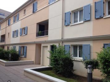 Appartement Neuilly sur Marne &bull; <span class='offer-area-number'>45</span> m² environ &bull; <span class='offer-rooms-number'>2</span> pièces