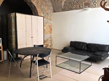 Appartement Lyon 01 &bull; <span class='offer-area-number'>53</span> m² environ &bull; <span class='offer-rooms-number'>2</span> pièces
