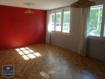 Appartement Lyon 09 &bull; <span class='offer-area-number'>70</span> m² environ &bull; <span class='offer-rooms-number'>3</span> pièces