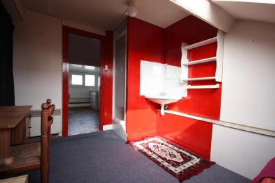 Appartement Le Havre &bull; <span class='offer-area-number'>15</span> m² environ &bull; <span class='offer-rooms-number'>1</span> pièce