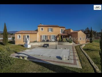 Maison Ansouis &bull; <span class='offer-area-number'>176</span> m² environ &bull; <span class='offer-rooms-number'>7</span> pièces