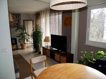 Appartement Illzach &bull; <span class='offer-area-number'>76</span> m² environ &bull; <span class='offer-rooms-number'>4</span> pièces