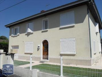 Appartement Peronnas &bull; <span class='offer-area-number'>42</span> m² environ &bull; <span class='offer-rooms-number'>2</span> pièces