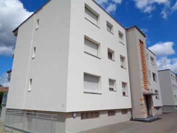 Appartement Wintzenheim &bull; <span class='offer-area-number'>25</span> m² environ &bull; <span class='offer-rooms-number'>1</span> pièce