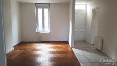Appartement Fecamp &bull; <span class='offer-area-number'>54</span> m² environ &bull; <span class='offer-rooms-number'>3</span> pièces