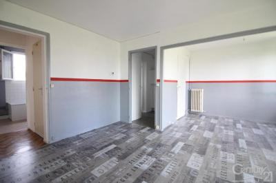 Appartement Notre Dame de Gravenchon &bull; <span class='offer-area-number'>60</span> m² environ &bull; <span class='offer-rooms-number'>4</span> pièces