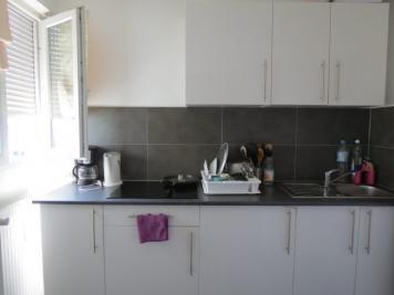 Appartement Obernai &bull; <span class='offer-area-number'>30</span> m² environ &bull; <span class='offer-rooms-number'>1</span> pièce