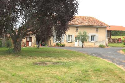 Maison Villemur sur Tarn &bull; <span class='offer-area-number'>81</span> m² environ &bull; <span class='offer-rooms-number'>4</span> pièces