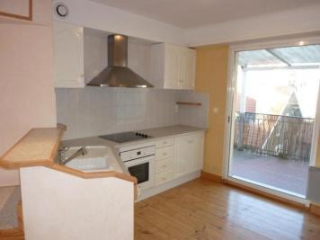 Appartement Pau &bull; <span class='offer-area-number'>82</span> m² environ &bull; <span class='offer-rooms-number'>3</span> pièces